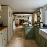 Country Life Kitchen