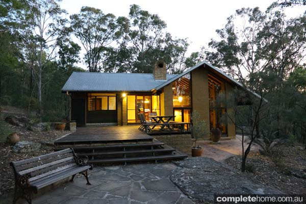 Eco House Kits Australia