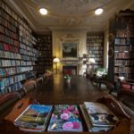 Private Library Nottingham