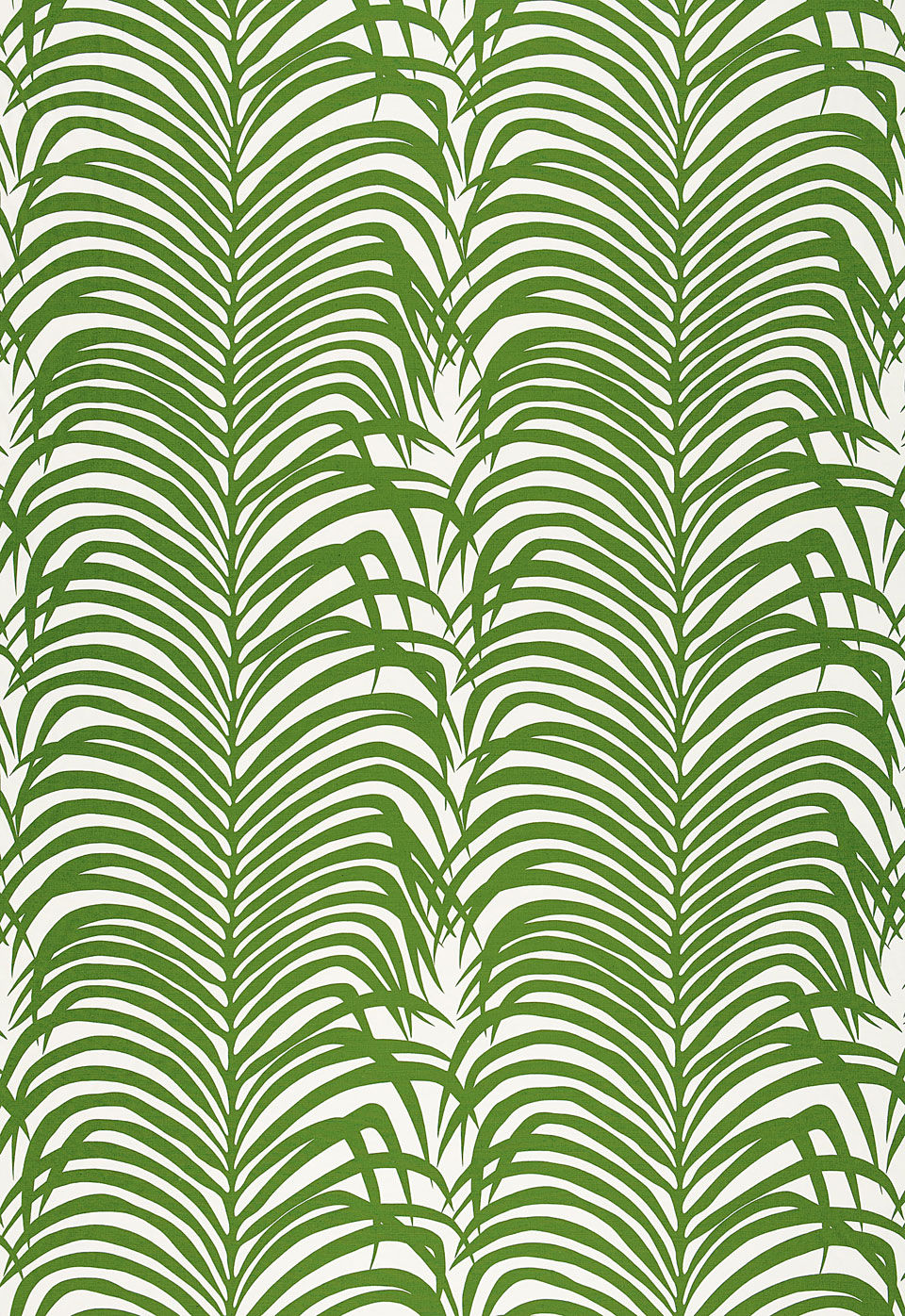 Safari Pattern Wallpaper