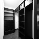 Walk In Closet Designs For Every Personality Type