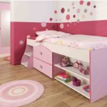 Affordable bedroom furniture for kids