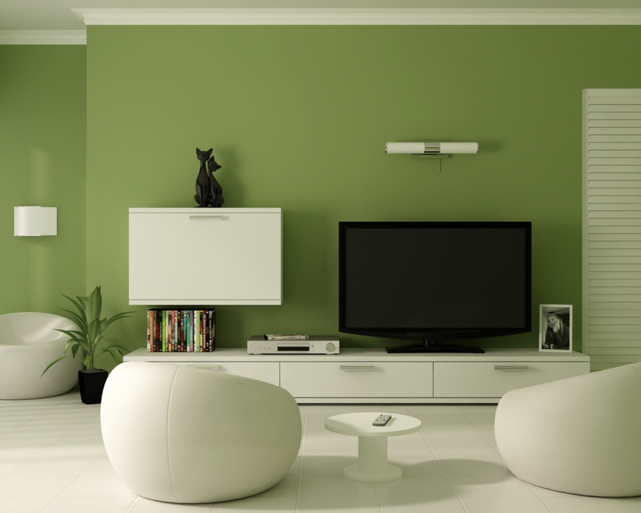 Asian paints colour shades interior walls