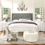 Ballard designs bedroom furniture