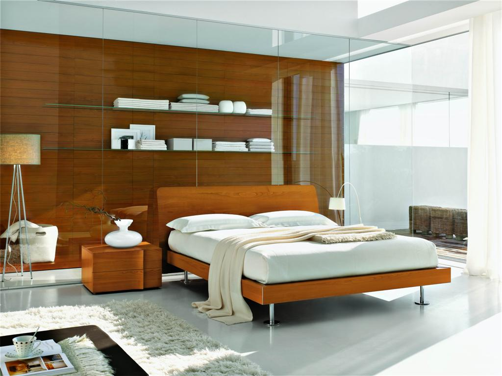 Bedroom furniture designs images