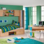 Bedroom furniture ideas for small room