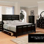 Bedroom furniture sets queen