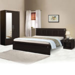 Bedroom furniture sets without bed