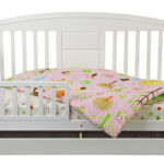 Best twin bed for a toddler