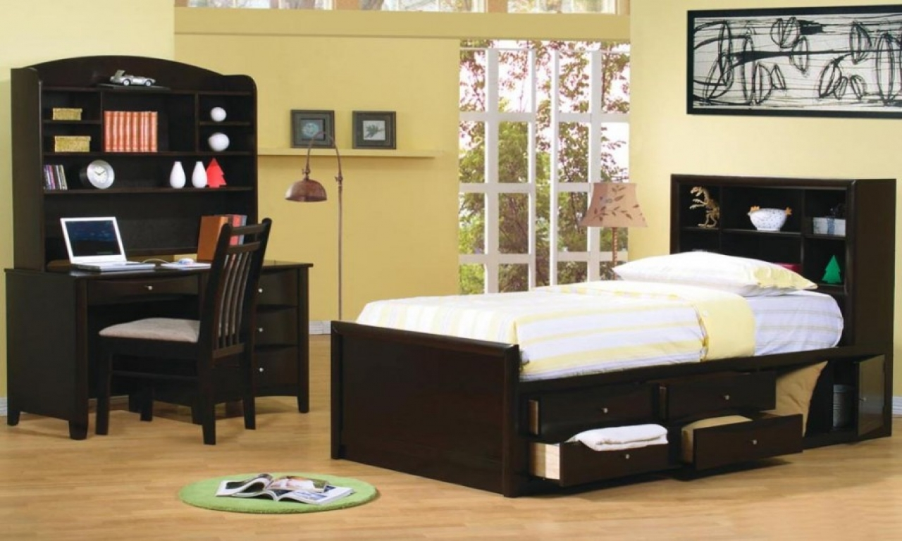 Boys bedroom furniture sets ikea