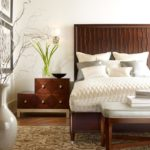 Candice olson bedroom collection