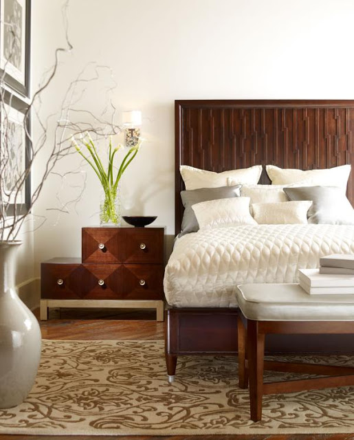 Candice olson bedroom furniture