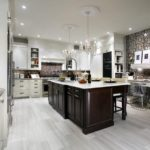 Candice olson dream kitchen