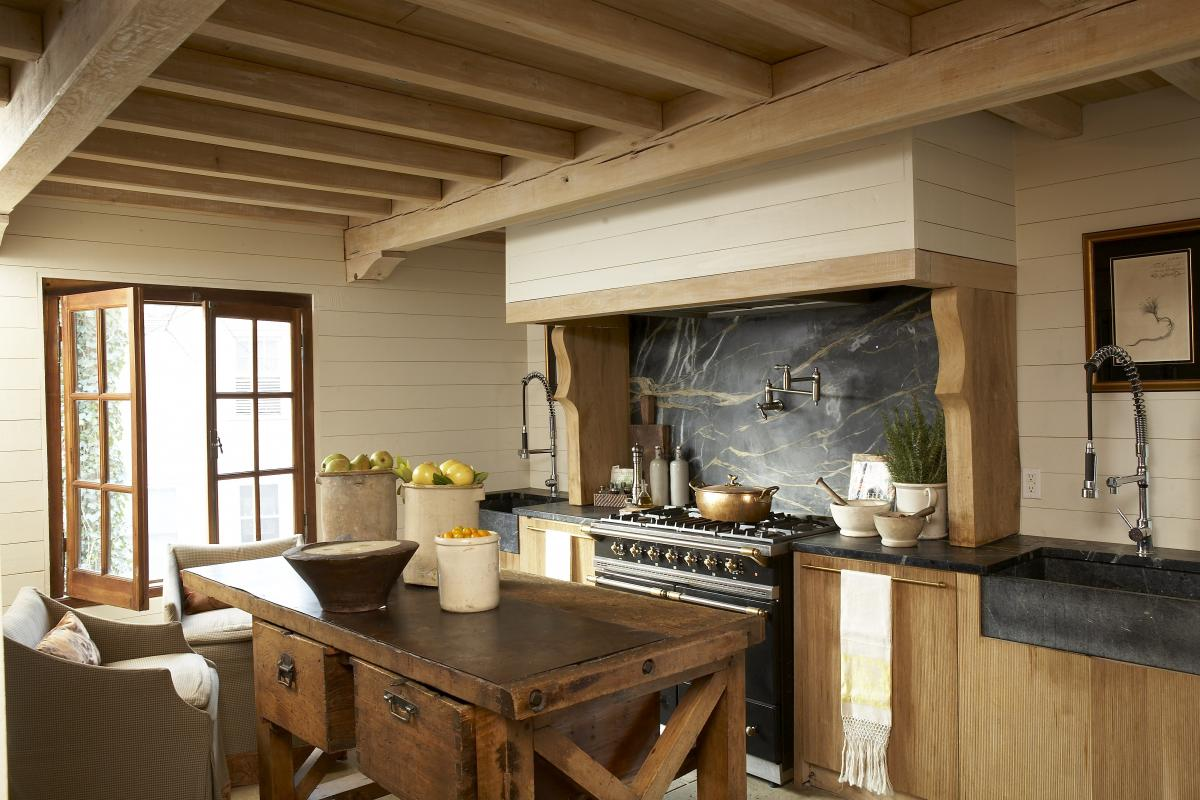 Country kitchen designs photos