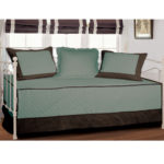 Custom daybed bedding sets
