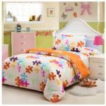 Daybed bedding sets for kids