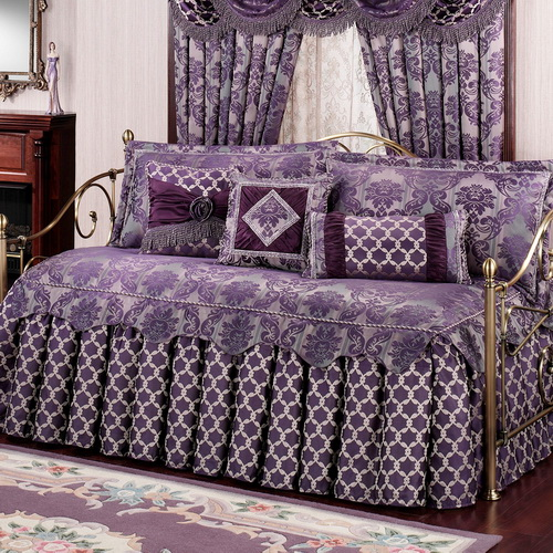 Daybed bedding sets sears