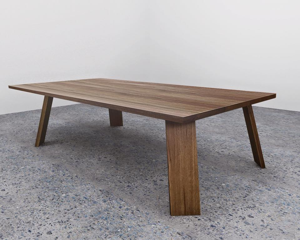 Dining tables brisbane