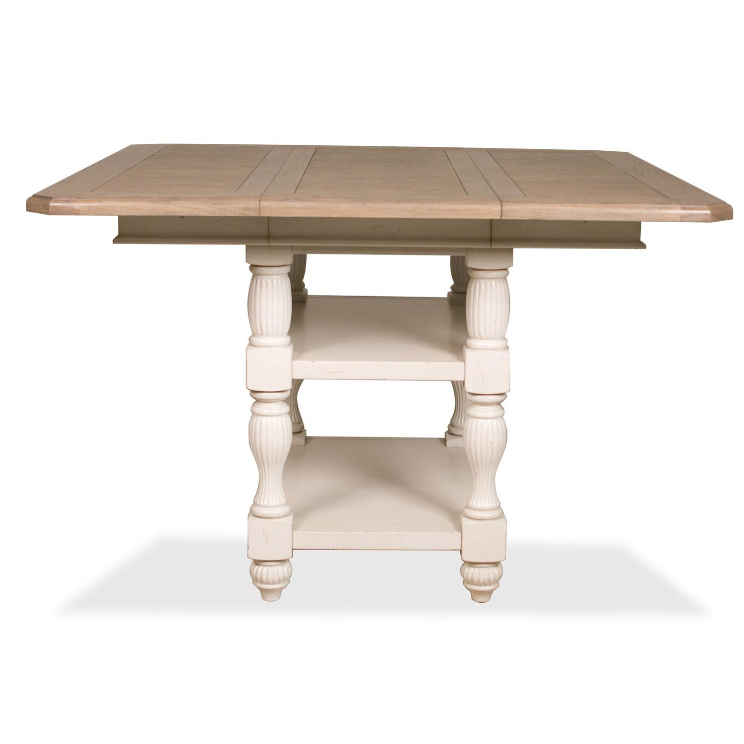Dining tables for two