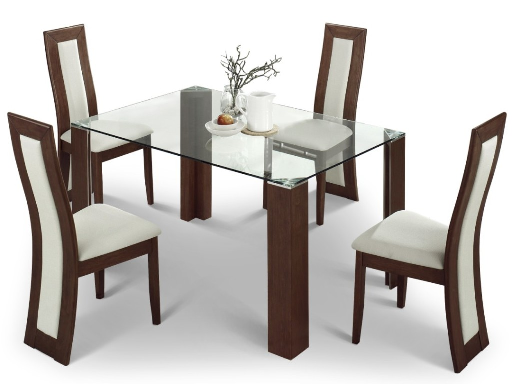 Dining tables images