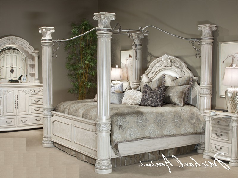 Hom furniture bedroom sets