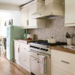 Modern country kitchens images