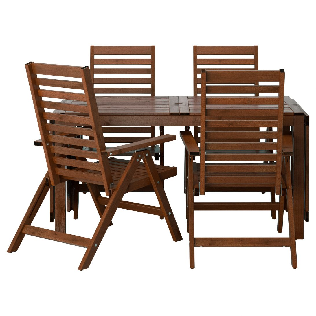 Outdoor dining table ikea