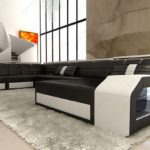 Room designs with white furniture