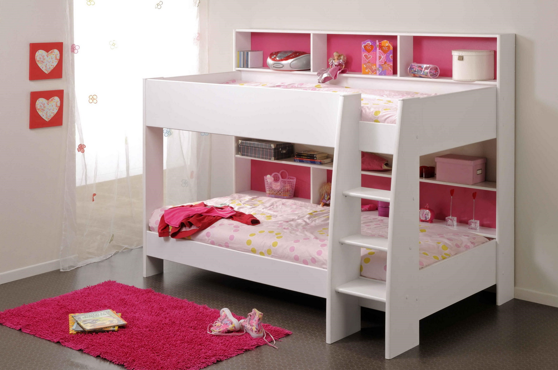 Rooms to go bedroom furniture for kids