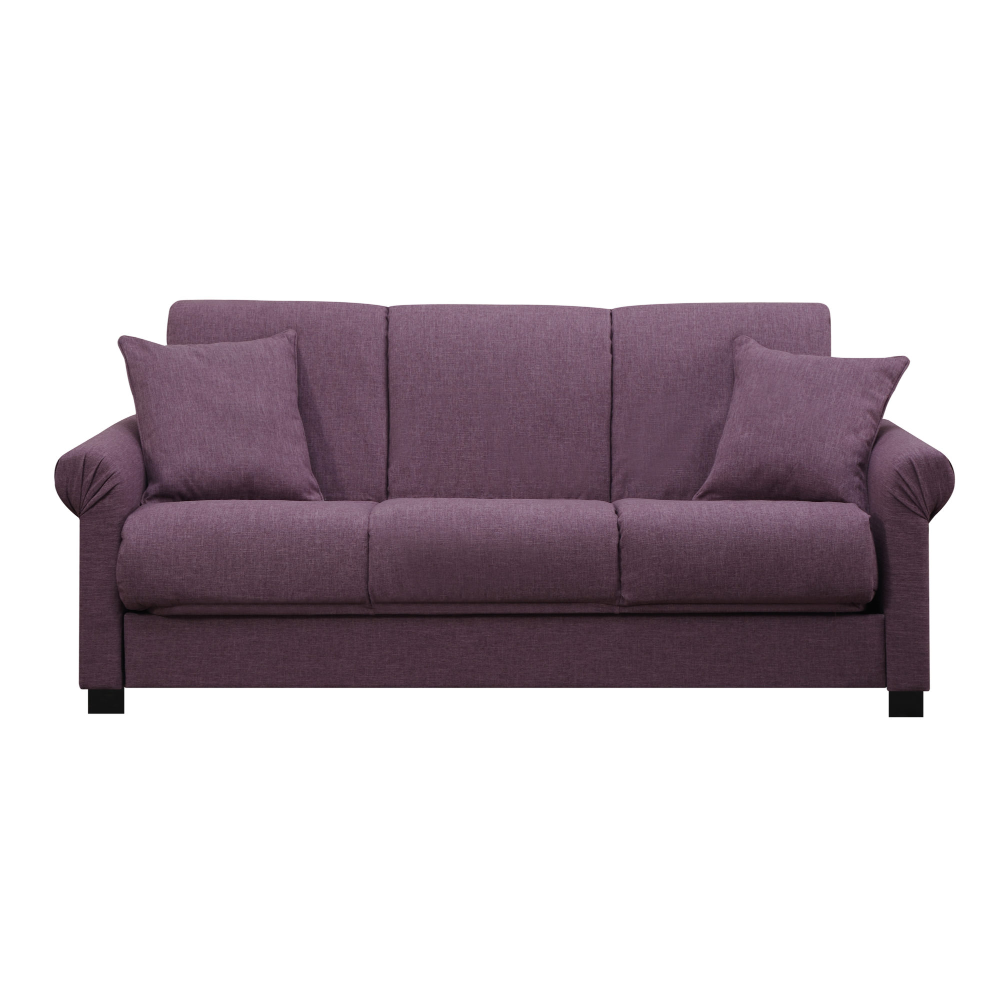 Sectional sleeper sofa ikea