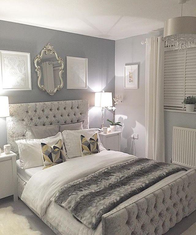 Traditional guest bedroom ideas