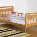 Twin bed toddler bedding
