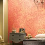 Wall paint colours designs