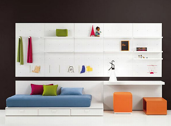 Awesome Home Furniture Design photo - 10