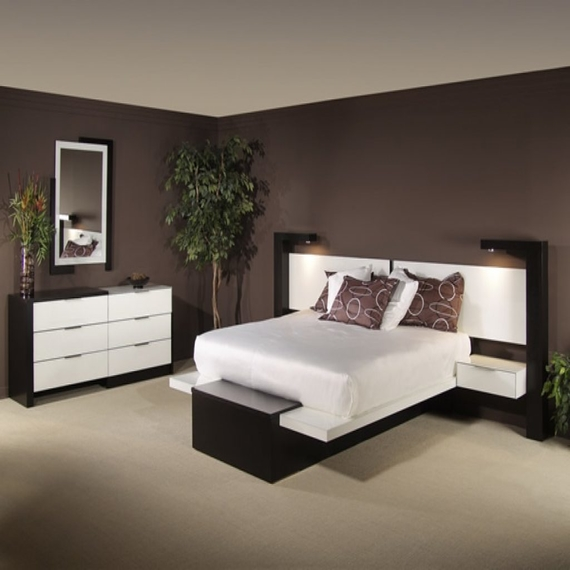 Awesome Home Furniture Design photo - 5