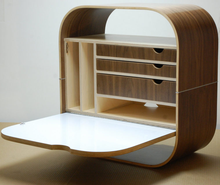 Awesome Home Furniture Design photo - 9