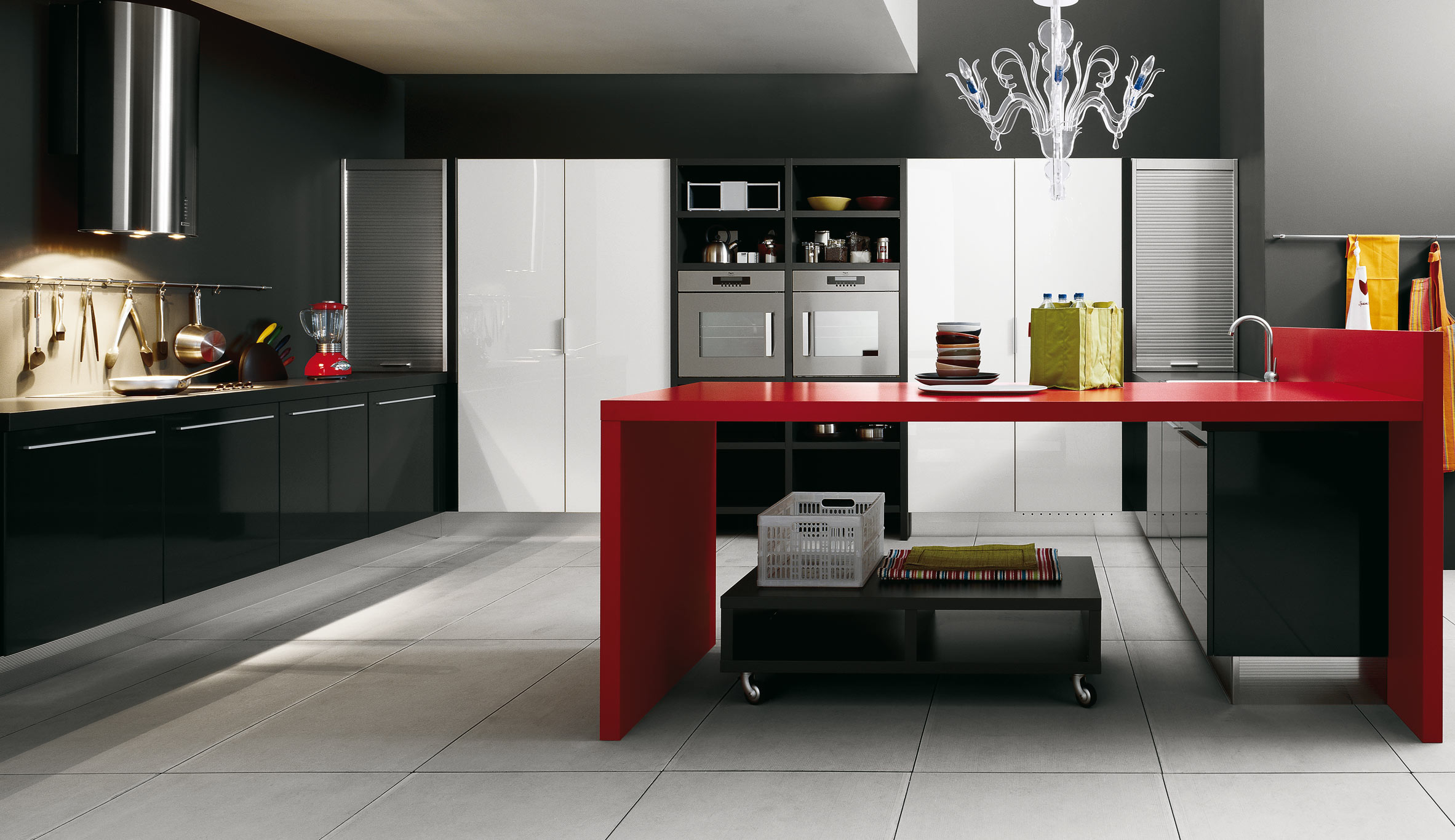 Classy Kitchen Design photo - 9