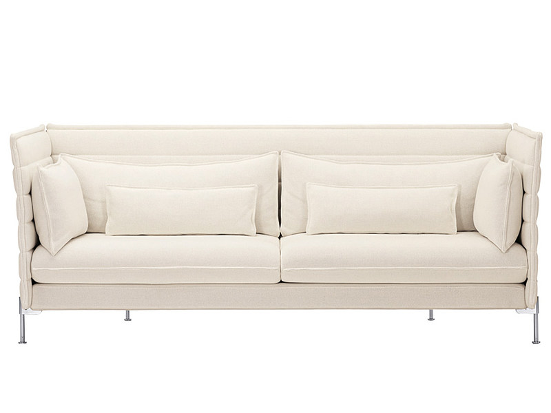 Comfy Furniture photo - 10