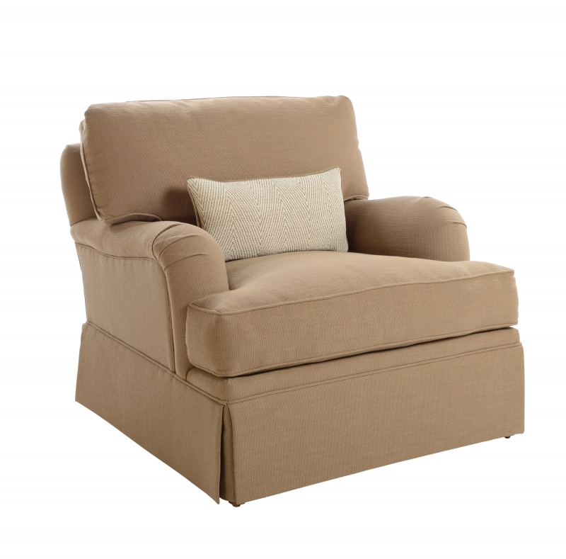 Comfy Furniture photo - 4