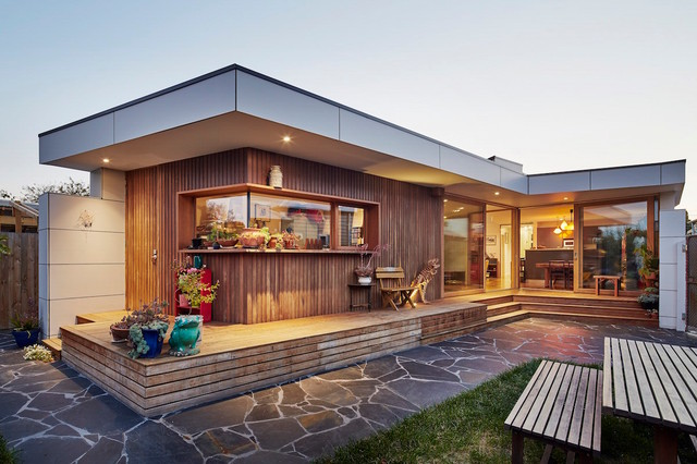 Eco House Australia photo - 1