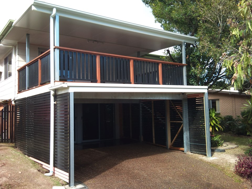 Eco House Australia photo - 5