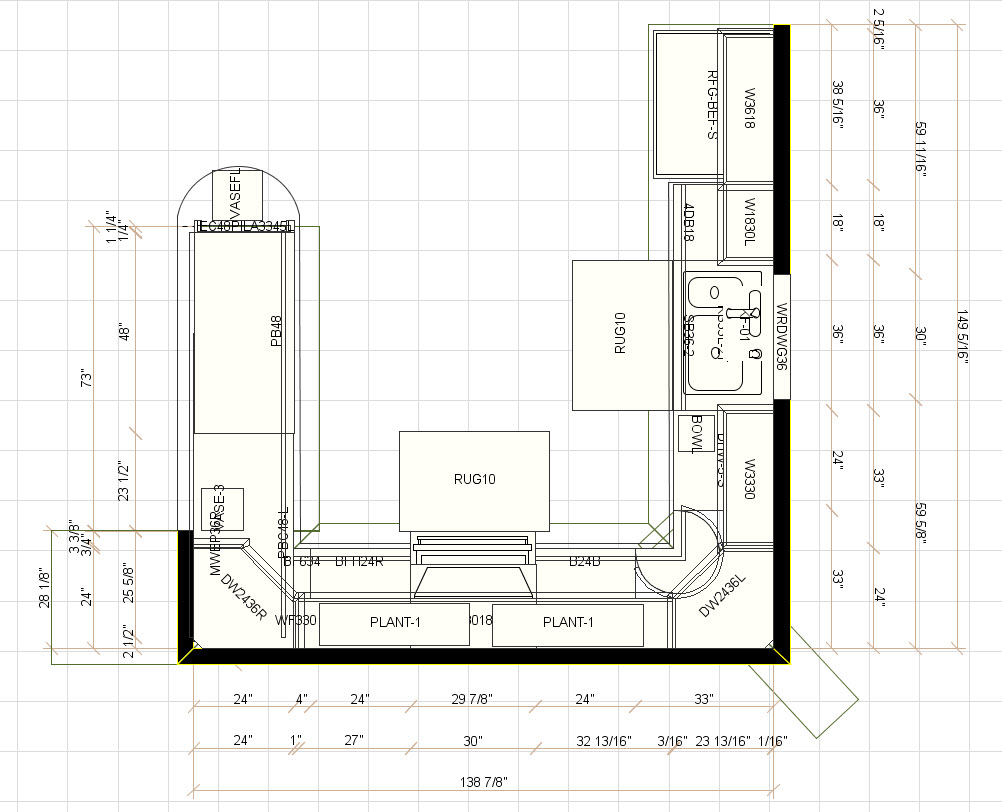 Eco House Plans photo - 2