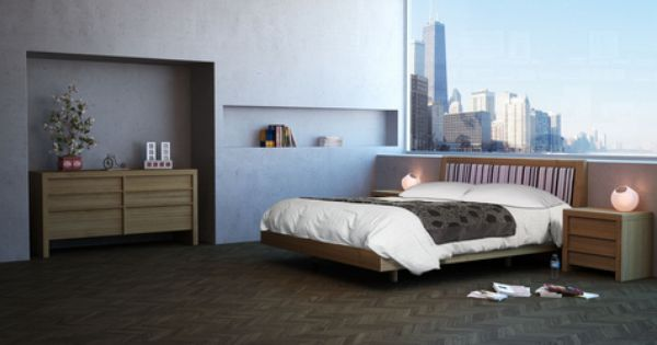 Mazzali: Sweet Bed photo - 7