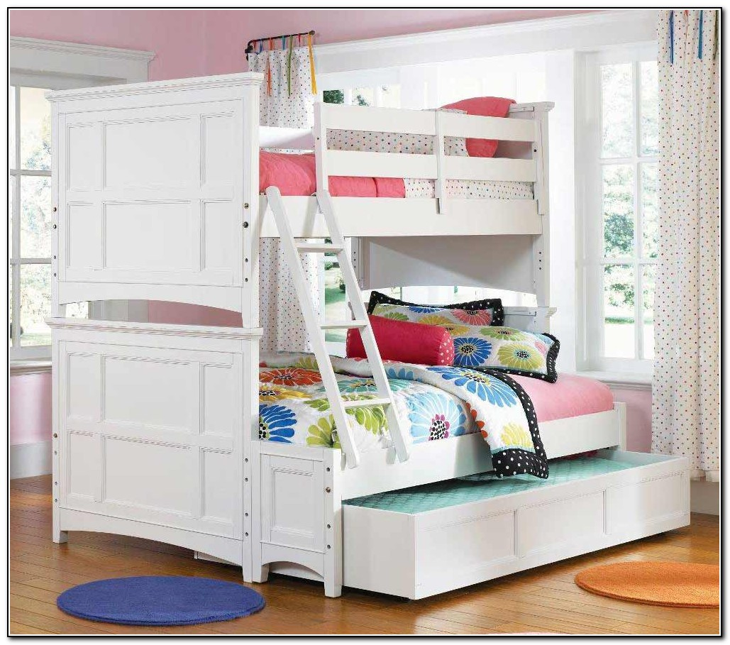 affordable modern twin beds for kids photo - 9