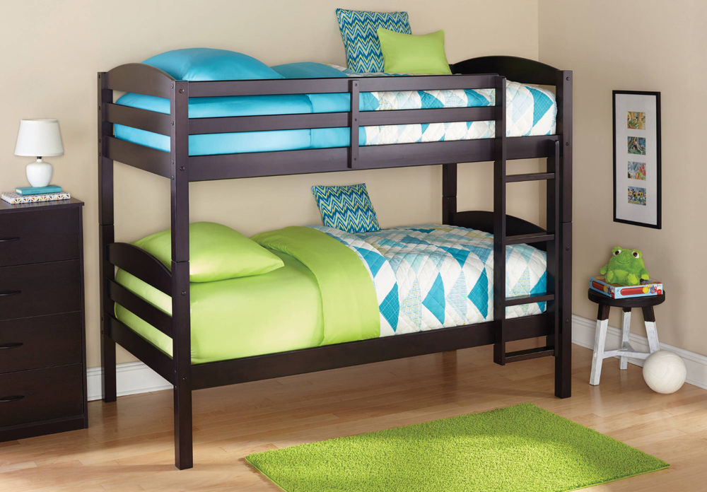 affordable twin beds for kids photo - 5