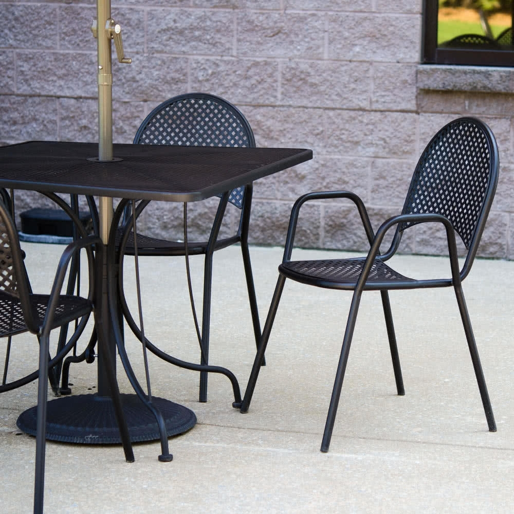 aluminum patio furniture touch up paint photo - 10