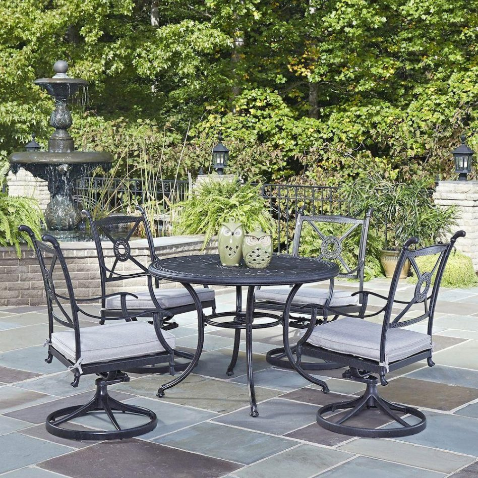 aluminum patio furniture touch up paint photo - 4