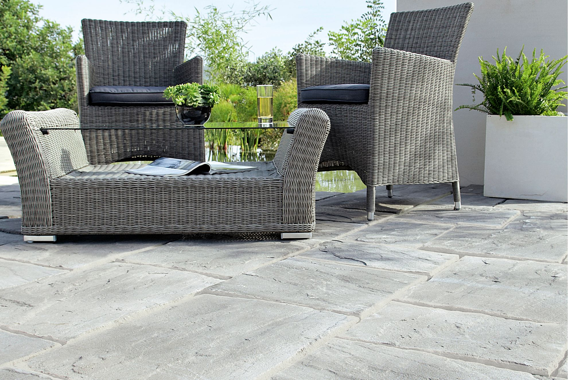 aluminum patio furniture touch up paint photo - 5