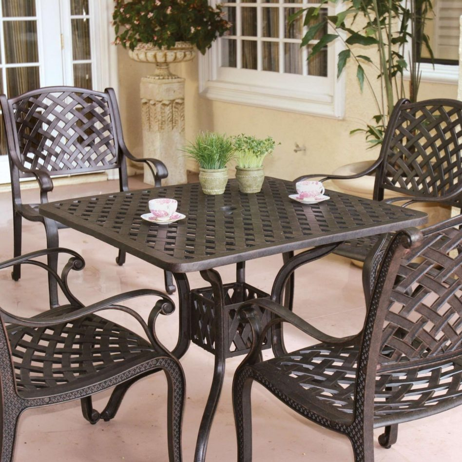 aluminum patio furniture touch up paint photo - 7