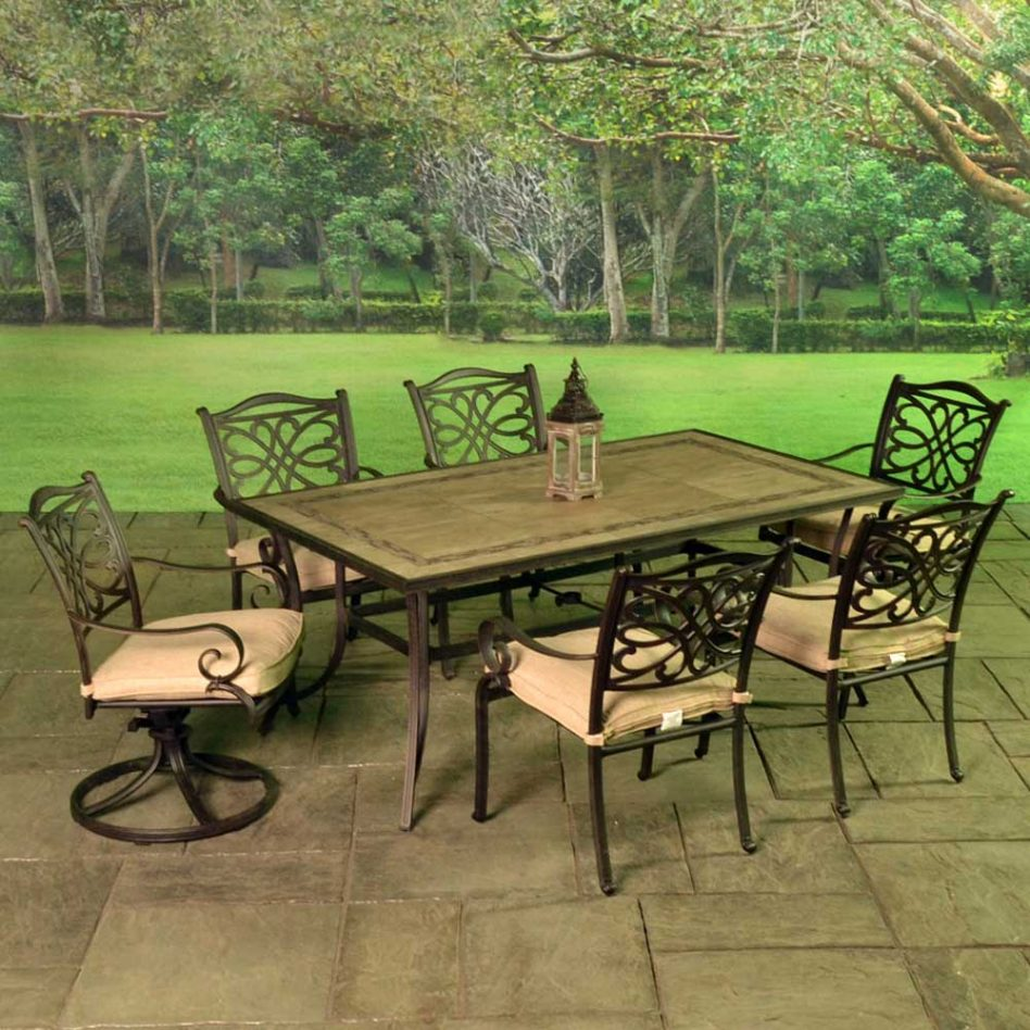 aluminum patio furniture touch up paint photo - 8